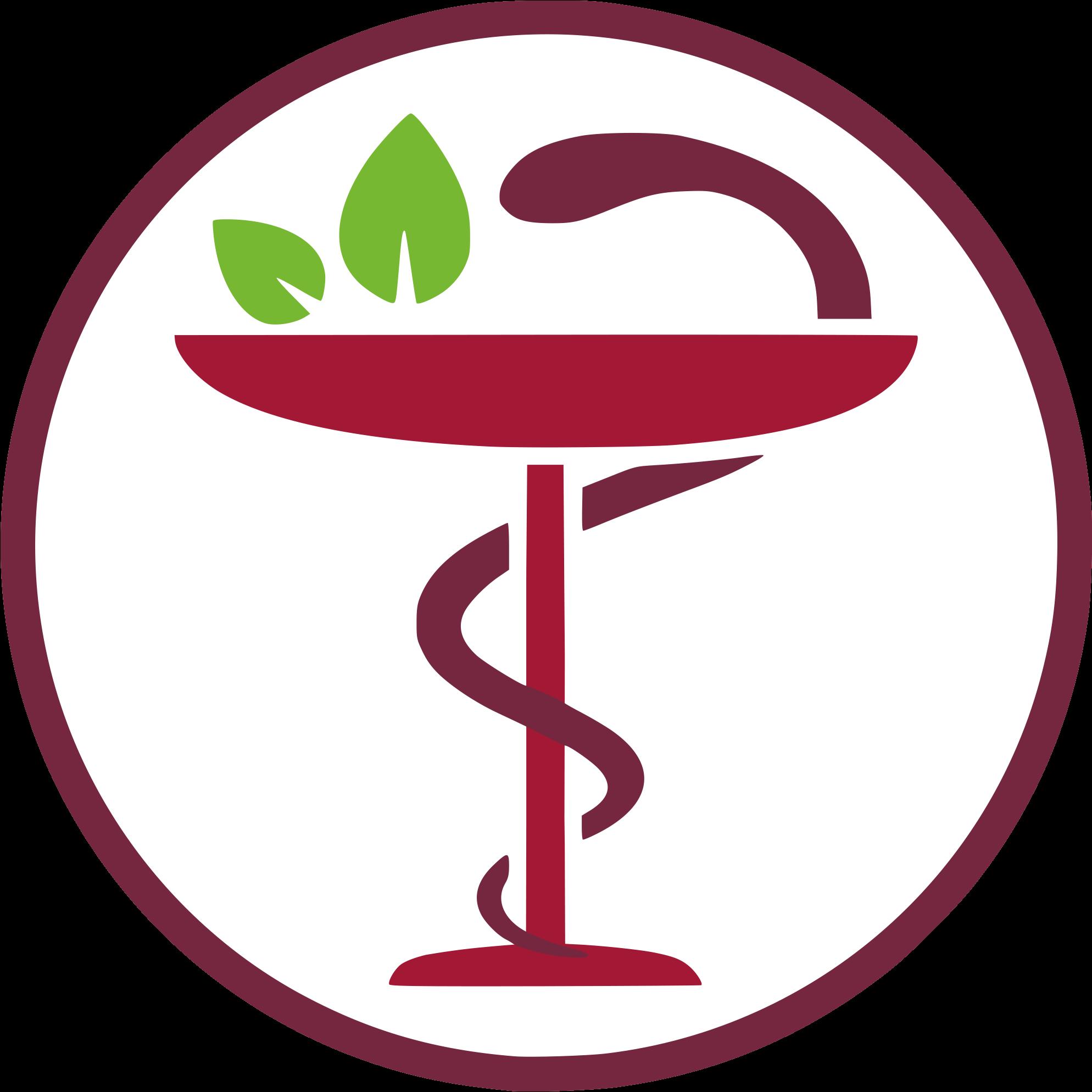 Privatpraxis für  Physiotherapie & Naturheilkunde